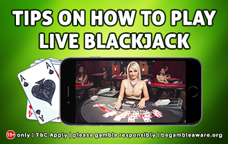 Everything you Need to Know about Live Roulette