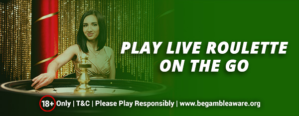 Play-Live-Roulette-on-the-go
