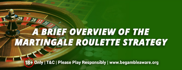 A-Brief-Overview-of-the-Martingale-Roulette-Strategy (1)