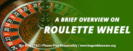 A-Brief-overview-on-Roulette-Wheel