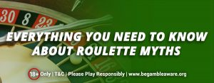 Everything-You-Need-To-Know-About-Roulette-Myths