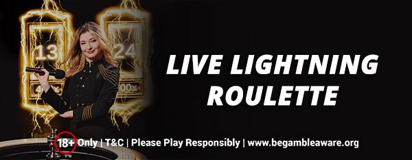 LIVE-LIGHTNING-ROULETTE