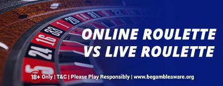 Online-Roulette-Vs.-Live-roulette