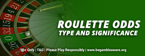 Roulette-Odds-Type-and-Significance