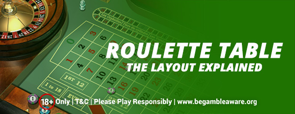 Roulette-Table-The-Layout-Explained