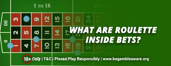 What-are-Roulette-Inside-bets (1)