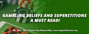 Gambling-beliefs-and-superstitions
