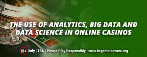 The-use-of-Analytics,-Big-Data-And-Data-Science-in-online-casinos